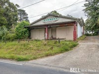109 Belgrave-Gembrook Road, Selby, Vic 3159