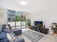 30/12 Sherwin Avenue, Castle Hill, NSW 2154