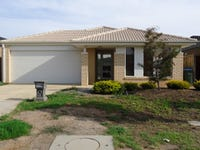 25  Ferriman Way, Truganina, Vic 3029