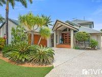 55 Avon Avenue, Banksia Beach, Qld 4507