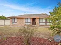 23 Heagney Crescent, Chisholm, ACT 2905