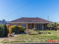 17 Grant Street, Tamworth, NSW 2340