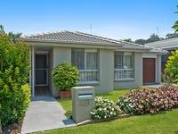 48 Corymbia Street, Croudace Bay, NSW 2280