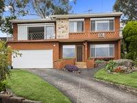 22 Redgum Drive, Lugarno, NSW 2210