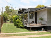 5 Shirley St, Moura, Qld 4718