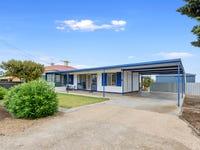 18 Park Terrace, Edithburgh, SA 5583