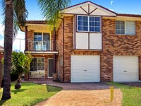 51B First Ave, Hoxton Park, NSW 2171