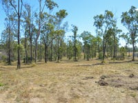 Lot 25 Albert Joseph Dr, Laidley Heights, Qld 4341