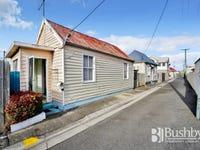 10 Frank Street, Invermay, Tas 7248
