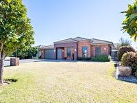5 Oxbow Court, Dubbo, NSW 2830