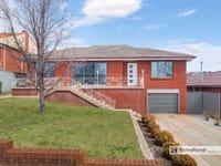26 Mckell Street, West Bathurst, NSW 2795