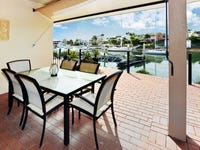 20/156 GRIFFITH RD, Newport, Qld 4020