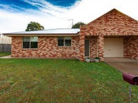 1/1 Picker Street, Crookwell, NSW 2583