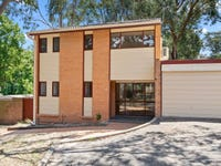 8/24 Mitchell Street, Condell Park, NSW 2200