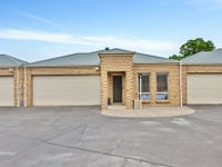4/45 Branson Ave, Clearview, SA 5085