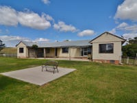 3076 Castlereagh Highway, Ben Bullen, NSW 2790