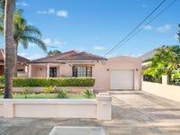 5 Owen Avenue, Kyeemagh, NSW 2216