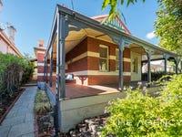 180 Vincent Street, North Perth, WA 6006