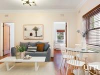 1/38 Ramsgate Avenue, Bondi Beach, NSW 2026