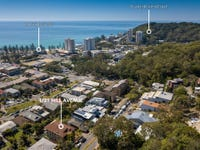 1/21 Hill Avenue, Burleigh Heads, Qld 4220