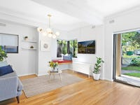 3/24 Manion Avenue, Rose Bay, NSW 2029