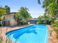 35 Jean Street, Coffs Harbour, NSW 2450