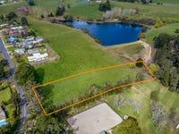 Lot 2, 935 Brandy Creek Road, Rokeby, Vic 3821