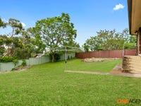 23 O'Neill Road, Menai, NSW 2234