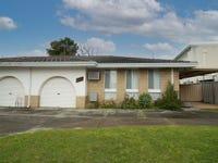 200 Knutsford Avenue, Kewdale, WA 6105