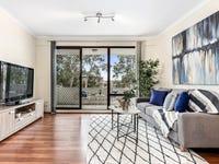 5/41-47 Clyde Street, Croydon Park, NSW 2133