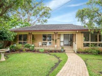 6 Deakin Place, Kirrawee, NSW 2232