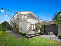 188 Memorial Avenue, Ettalong Beach, NSW 2257