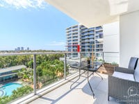 Level 4/25-31 East Quay Drive, Biggera Waters, Qld 4216