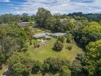 137 Willowbank Drive, Alstonvale, NSW 2477