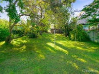 26 Parklands Avenue, Leonay, NSW 2750