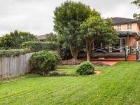 8 John Street, Hunters Hill, NSW 2110