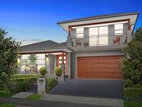 34 Charlton Street, Wilton, NSW 2571