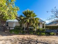 107 Penrice Road, Penrice, SA 5353