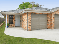 14 Barclay Avenue, Mannering Park, NSW 2259