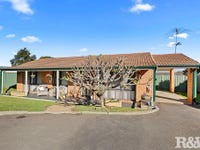 1/29 Chatres Street, St Clair, NSW 2759
