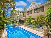 43 Shoreline Drive, North Shore, NSW 2444