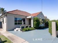 185 Christo Road, Waratah, NSW 2298