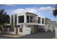 35E Surrey Road, Keswick, SA 5035