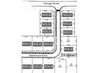 Lot 11, Dalwhinnie Estate, Wangaratta, Vic 3677