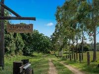 459 Paterson River Road, Gresford, NSW 2311