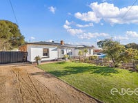 7 Winkfield Street, Davoren Park, SA 5113