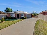 24 Britton Court, Jindera, NSW 2642