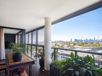 904/3 Sterling Circuit, Camperdown, NSW 2050