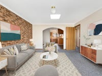 4/24 Carrington Street, Queanbeyan East, NSW 2620