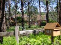 415 Wilton Park Rd, Wilton, NSW 2571